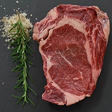 Premium Scottish Meat